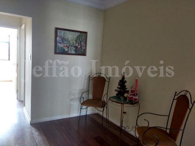 Apartamento para venda no bairro Aterrado - Foto 18