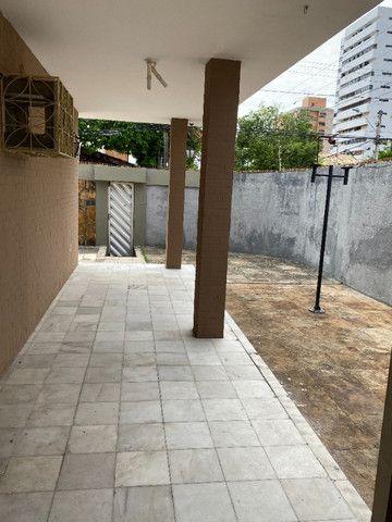 Casa na Leonardo Mota 2258 - Esquina Comercial ou Residencial - Foto 4
