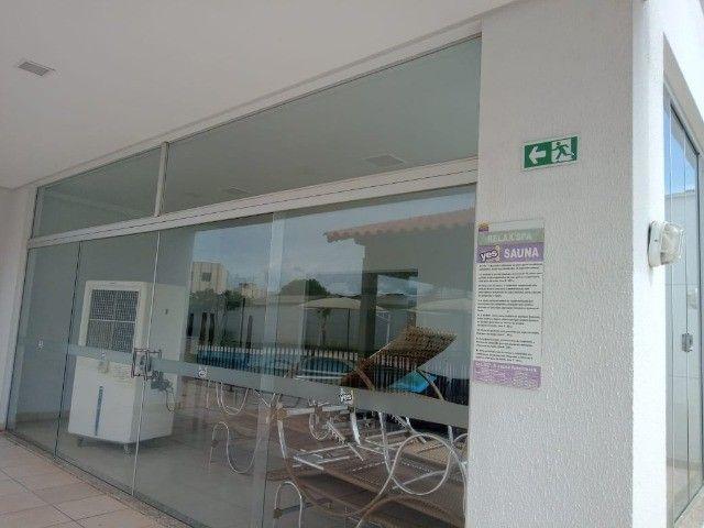 Condomínio Yes Vila Jaraguá Próximo Pecuária ,44 Nascente Grande Oportunidade - Foto 11