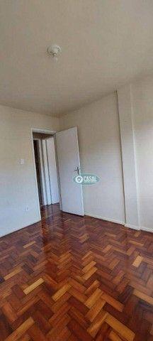 Niterói - Apartamento Padrão - São Domingos - Foto 7