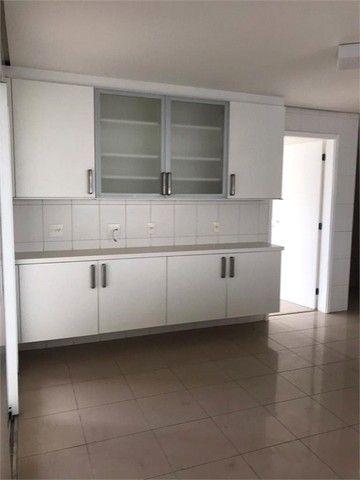 São Paulo - Apartamento Padrão - CHÁCARA KLABIN - Foto 19
