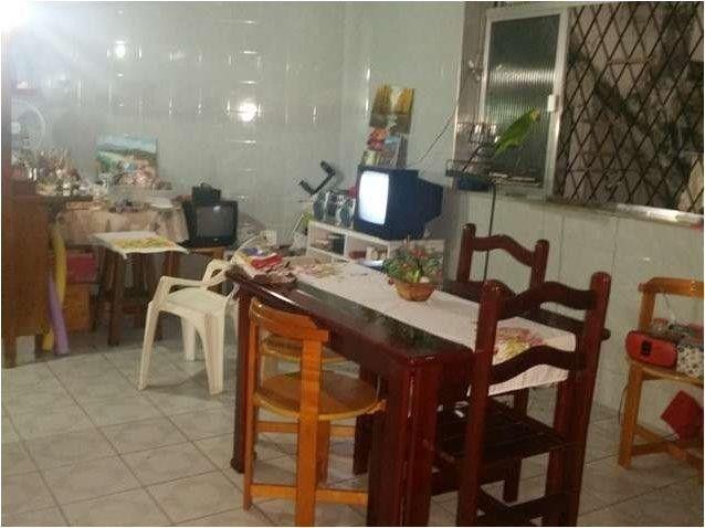 Engenho Novo  Rua Martins Lage - Casas Duplex  Perfeito para 2 famílias  - Próximo Rua Joa - Foto 12