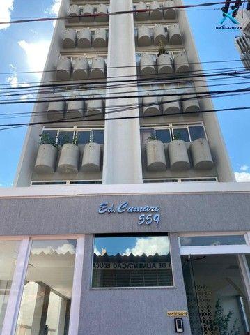 GOIâNIA - Apartamento Padrão - Setor Leste Universitário - Foto 13