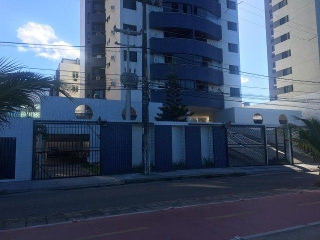LH Casa caiada 3 Quartos 2 Suites 2 Vagas  - Foto 7