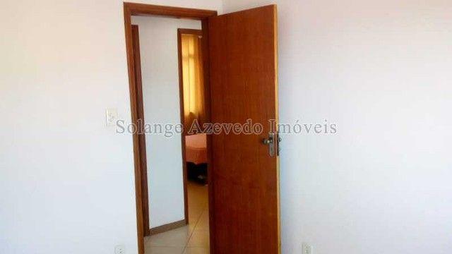 Apartamento à venda com 3 dormitórios em Tijuca, Rio de janeiro cod:TJAP30401 - Foto 10