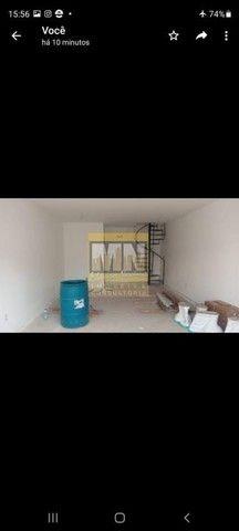 Camaçari - Casa Padrão - Catu de Abrantes (Abrantes) - Foto 2
