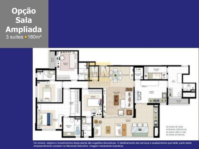 Salvador - Apartamento Padrão - Patamares - Foto 9