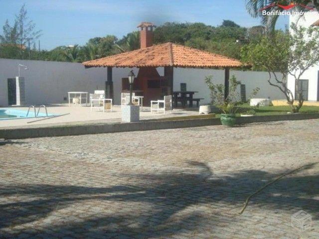 Bon: cod. 138 Itaúna - Saquarema - Foto 10