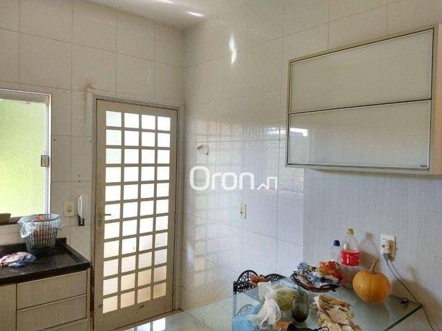 Casa à venda, 120 m² por R$ 239.000,00 - Mansões Paraíso - Aparecida de Goiânia/GO - Foto 5