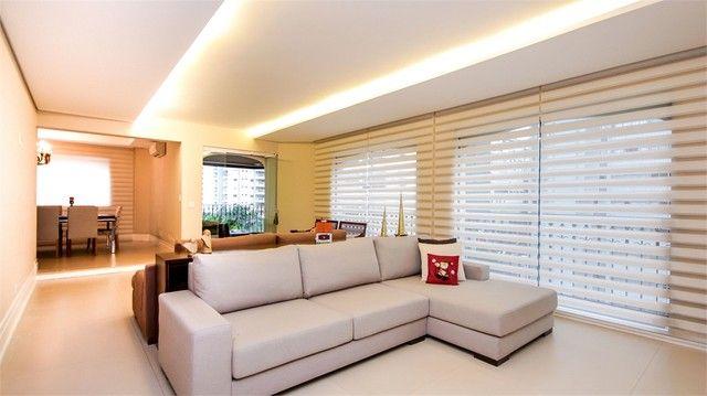 São Paulo - Apartamento Padrão - PARAÍSO