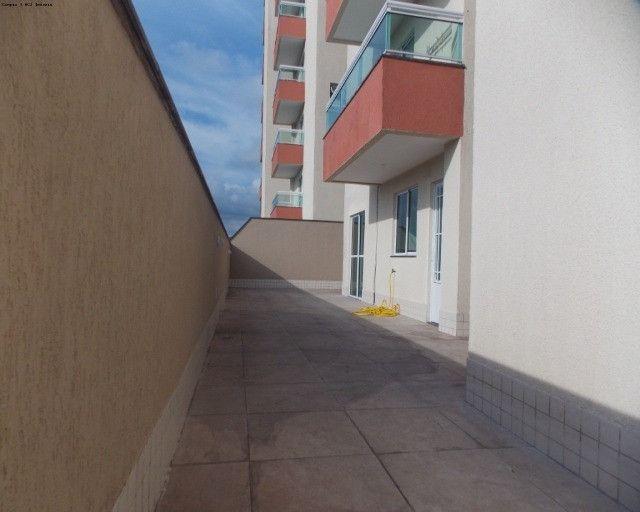 Viva Urbano Imóveis - Apartamento no Aterrado - AP00116