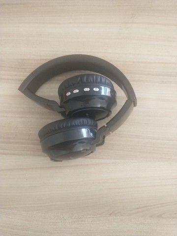 headphones stereo - Foto 4