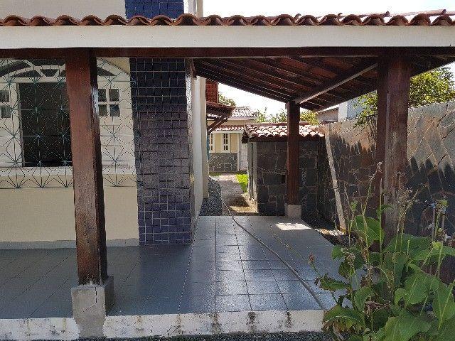 Casa em condomínio - Ilha de Itaparica - Foto 3