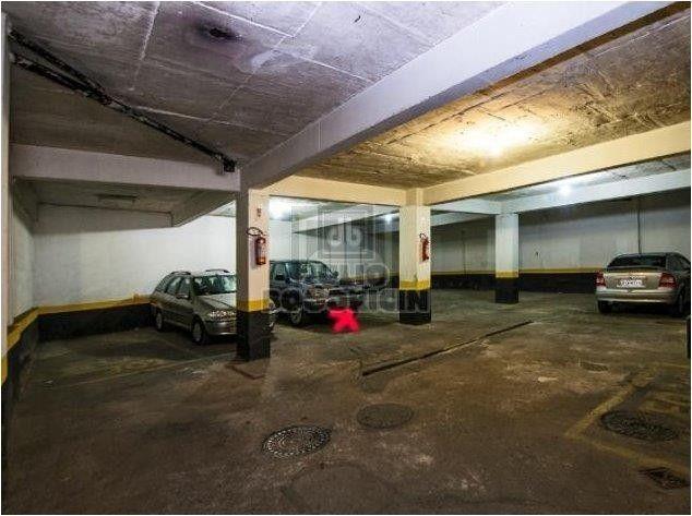 Engenho Novo - Rua Marques de Leão - Ótimo apartamento - 2 quartos - sala ampla - Vaga - Foto 19