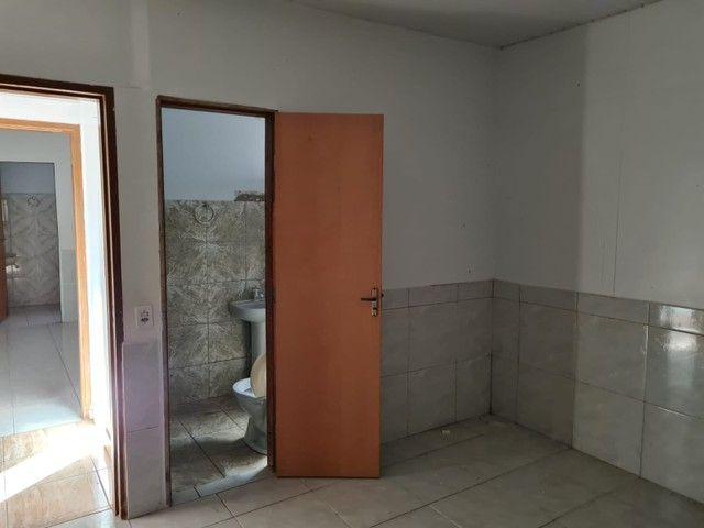 Casa 3 quartos lote grande 490m² na Vila Maria Luiza, próxima ao Jardim Novo Mundo!! - Foto 10