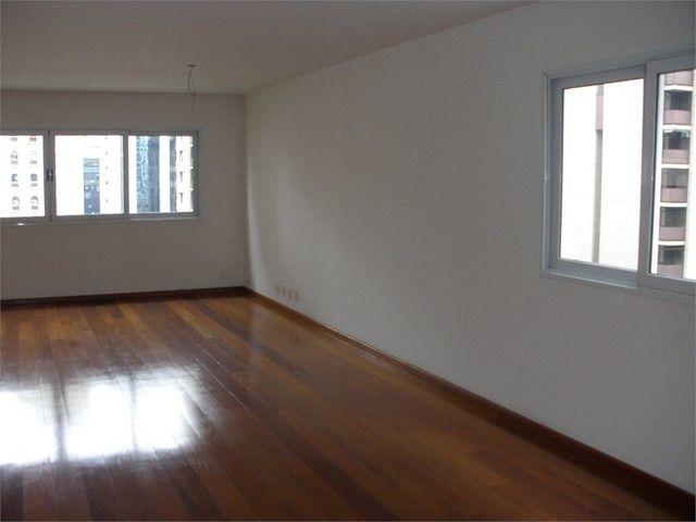São Paulo - Apartamento Padrão - ITAIM BIBI - Foto 15