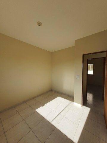 Apartamento com 2 quartos  - 49 M² - Documentação Inclusa  - Foto 6