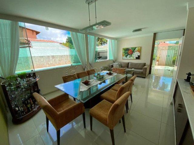 ozk-Impecável-casa-grande em boa viagem à venda c\5qts e 216m²! - Foto 12