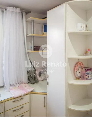 Apartamento à venda 3 quartos 1 suíte 1 vaga - Santa Efigênia - Foto 7