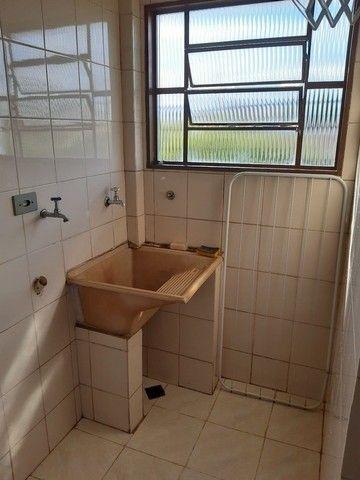 Lindo Apartamento Condomínio Espanha Tiradentes - Foto 10