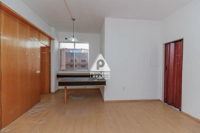 Sala 60,00 Centro para aluguel - Foto 11