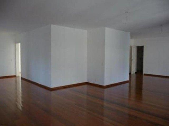 São Paulo - Apartamento Padrão - ITAIM BIBI - Foto 3