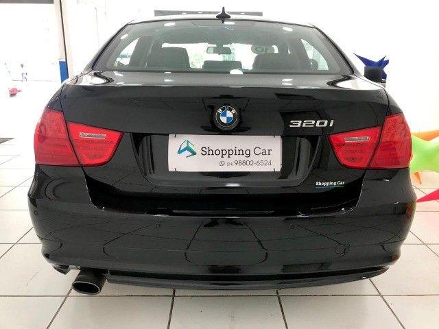 BMW 320i Muito nova - Foto 2