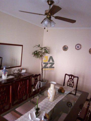 Linda Casa à venda, 392 m² po Solar de Itamaracá - Indaiatuba/SP - Foto 7