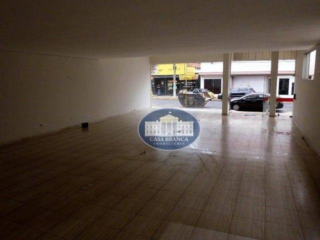 Prédio para alugar, 500 m² por R$ 11.000/mês - Centro - Araçatuba/SP - Foto 5