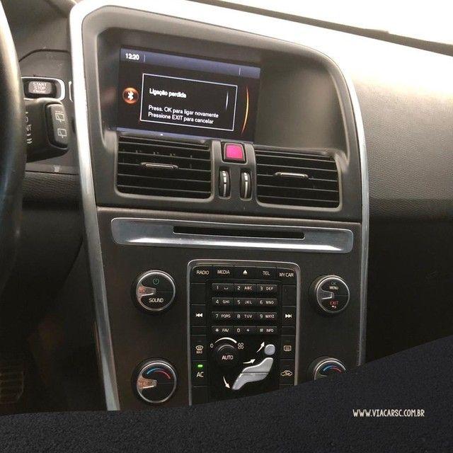 Volvo xc60 2014 / carro particular  - Foto 5