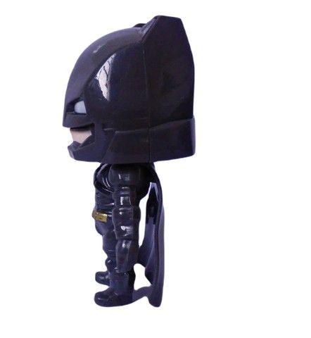 Batman - Foto 3