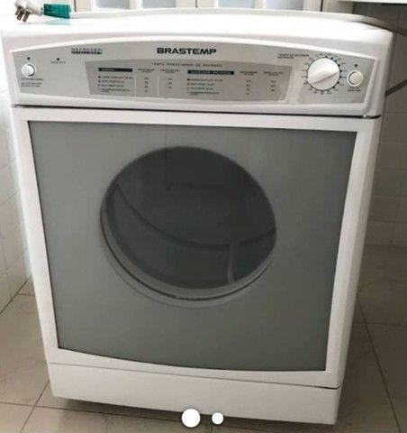 Secadora - Foto 2