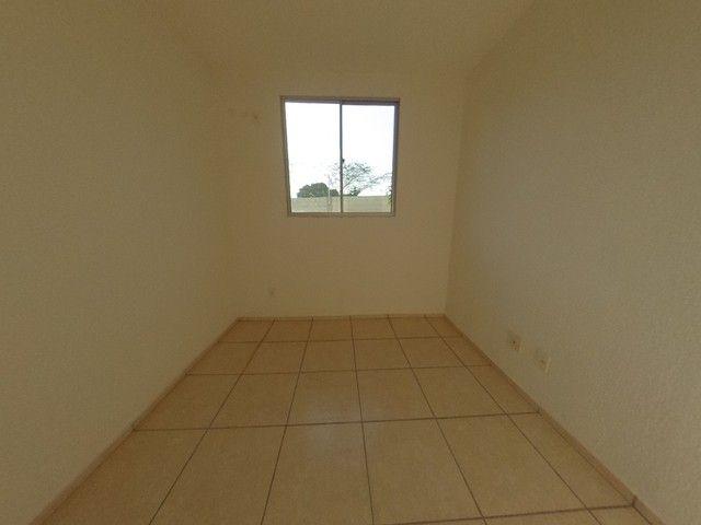 Apartamento para alugar com 2 dormitórios em Coophema, Cuiabá cod:47666 - Foto 14