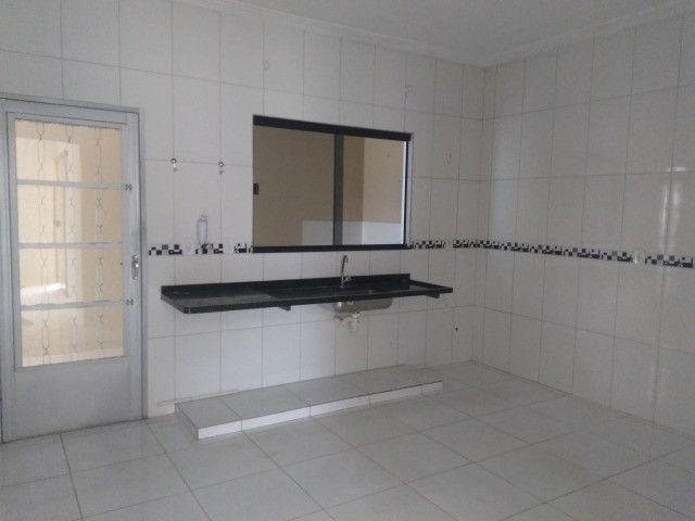 Casa  no Setor Itanhanga I - Foto 3