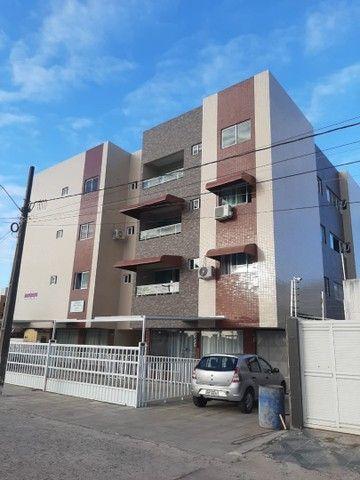 Vendo apartamento novo nunca morou ninguém ?