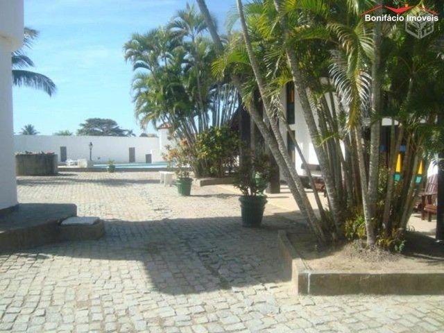 Bon: cod. 138 Itaúna - Saquarema - Foto 5