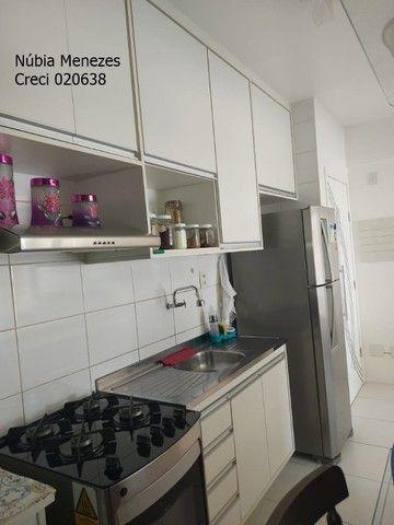 Apartamento no Barbalho - 02 quartos - Foto 9