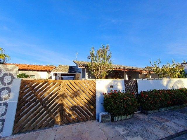 Linda Casa em condomínio fechado - Abrantes  - Foto 2