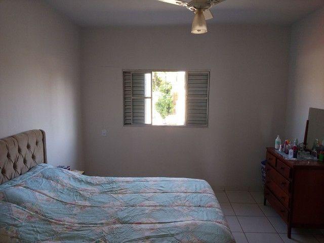 Sobrado 3 quartos suíte, prox a avenida t-9, financia - Foto 5