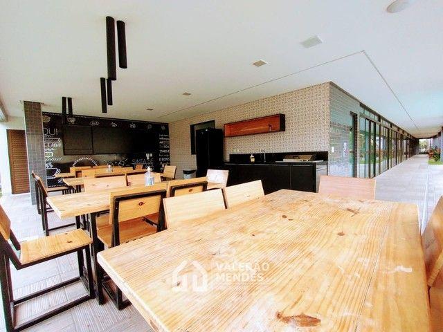 Apartamento para venda possui 149m² com 4 quartos em Encruzilhada - Recife - PE - Foto 15