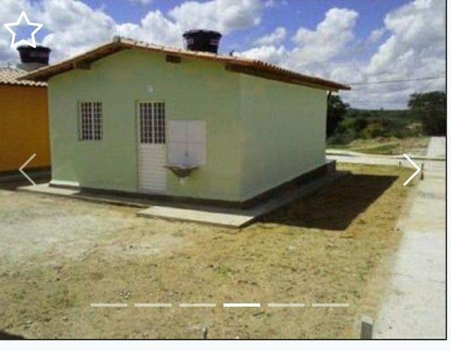 Repasse de Casa Vila Andorinha - Foto 3