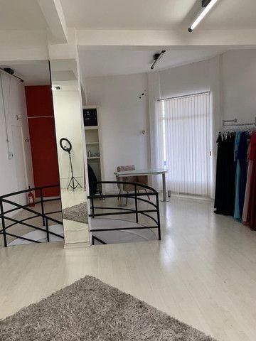 Vendo loja com estrutura completa - Foto 10