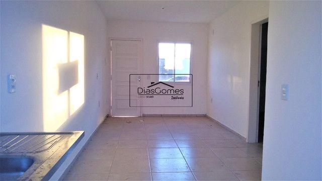Casa à venda com 2 dormitórios em Areal, Pelotas cod:DG404 - Foto 3