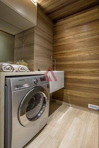 Apartamento Luxuoso - 2 Quartos - Vista Panorâmica - Setor Oeste - Foto 9