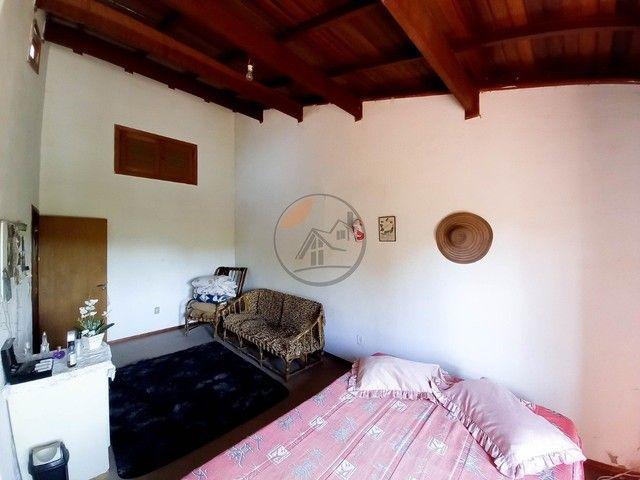 SãO LEOPOLDO - Casa Padrão - Santo André - Foto 19