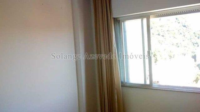 Apartamento à venda com 3 dormitórios em Tijuca, Rio de janeiro cod:TJAP30401 - Foto 8