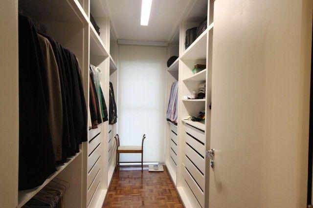 São Paulo - Apartamento Padrão - JARDIM AMÉRICA - Foto 19