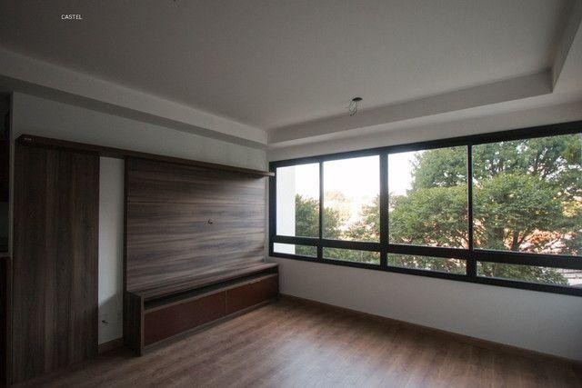 Apartamento à venda com 2 dormitórios em Chácara das pedras, Porto alegre cod:CA2468 - Foto 8