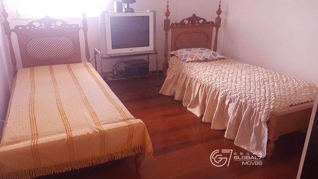 Apartamento Padrão para Venda em Candeias Vitória da Conquista-BA - Foto 10
