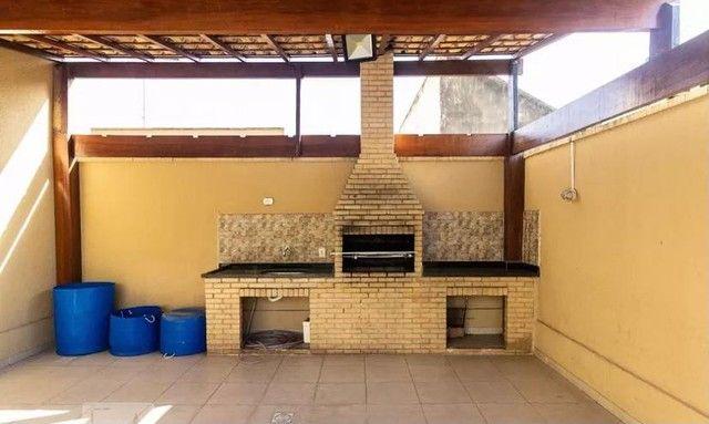 Sampaio - Rua Sousa Barros - Varanda 2 Quartos 1 Suíte - Área de Lazer - Vaga - JBM220444 - Foto 15